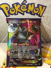 Ancient Origins Psychic Pokémon Individual Cards with Holo