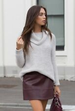 Forever New Jumper and Skirt Size 10 BNWT