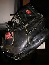 Rawlings 12 inch baseball glove