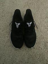 Kobe mamba Focus basketball shoes 9.5