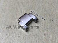 Spare LINK Fits Tissot PRS516 T044 T044430A T044417A Watch Strap/Bracelet/Band