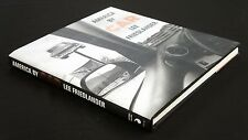 Lee Friedlander America By Car Limited Edition New & Signed Photography Book