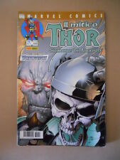 Il Mitico Thor n°47 2003 Panini Marvel Italia  [G806]