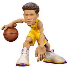 ICONai Small-Stars LONZO BALL 11inch Smart Collectible NBA RC Figure /300 Lakers