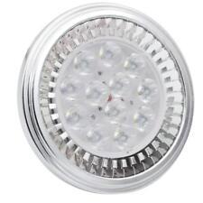 LED AR111 G53 Light Bulb External Driver 15W 90-240V 2700K/4000K 30Deg