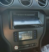Kenwood car stereo Dvd Touchscreen