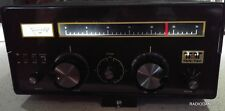 Ten-Tec 229 238 Antenna Tuner lighting bulb lamp stretch cord solution MUST SEE!