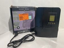 New listing Paradise by Sterno Home Gl33200 12V 200W Low Voltage Landscape Lighting (5010)