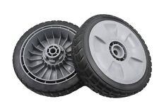 Honda 44710-VG3-000 Lawnmower Front Wheel Assembly HRR216 HRS216 HRT216