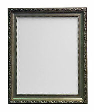 silver antique picture frames. Frames By Post Ap-3025 A4 Picture Photo Frame Silver Antique R