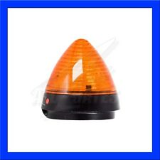 Orange Light Hormann LED SLK 24 V 0,5 W - cat. no. 436515