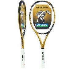 Yonex 2019 Ezone 98 Tennis Racquet Racket Gold Edition 98sq 285g G2 16x19