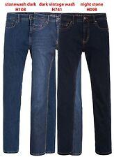MAC BEN - Regular Fit Herren Stretch Jeans - alle Farben