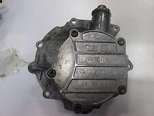 Mercedes-Benz OM601 W638 Vito Unterdruckpumpe Motor A0002303865