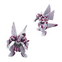 "Cute ! Pokemon Palkia 4.5cm/1.8"" PVC Figure"