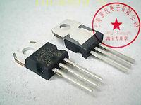 New MY2NJ MY2N MY2 HH52P DC 12V Coil 8 PIN Power Relay DPDT