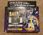Walmart G1 Soundwave Exclusive Transformers For Sale