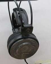 Audio-technica ATH-AD700X Air Dynamic Open-Air headphone From Japan F/S