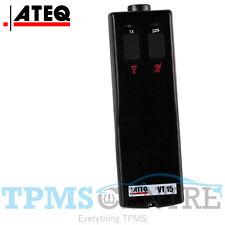 TPMS Tyre Sensor Activation Scanner Diagnostic Trigger Tool Wake Up Sensors