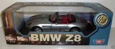 Artículos de automodelismo y aeromodelismo MOTORMAX de escala 1:18 BMW