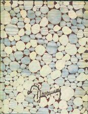 Les Ruhlmann de G et J P Hebey Catalogue Vente octobre 1999 54 numeros 336 pages