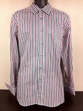 Paul Smith Cotton Double Cuff Formal Shirts for Men