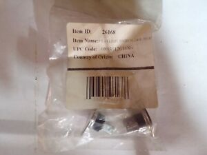 F228796 / 26168  Mr. Heater High Limit Switch MH / HS 35FA Heaters