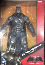 "DC Multiverse Batman Vs Superman - Batman 12"" Figure"