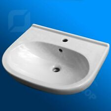 Villeroy & Boch o Novo Lavabo 60 X 49 cm, Blanco #51606001
