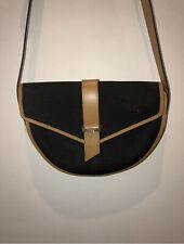 Vintage YSL Shoulder Bag