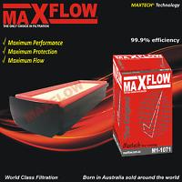 Fit Ryco A1881 Air Filter BMW 3 (F30) 330d xDrive 335d xDrive 3.0L Maxflow® Air