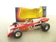 Corgi Toys Ferrari 312 B2  F1 Racing Car - Corgi Toys Model Racing Cars