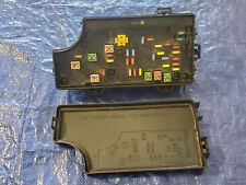 Fuse Box Relay TIPM BCM P56049719AM Integrated Power Module  Chrysler PT Cruiser