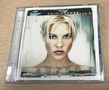 ANJA KRABBE 497500 Music CD Free Shipping 1999