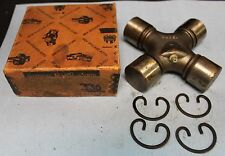 Vintage NOS Neapco Universal Joint 28054 / 330 1950s Ford GM Chevy Trucks (259)