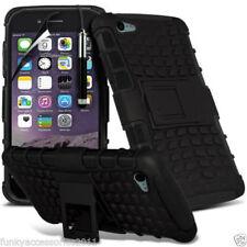 Fundas lisos Para iPhone 8 Plus para teléfonos móviles y PDAs