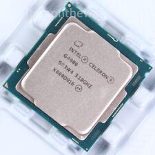 Original  Intel Celeron G4900 3,10GHz Dual-Core LGA1151 Prozessor CPU