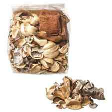 Potpourri natural scented sweet Fragrance 90g IKEA DOFTA NEW
