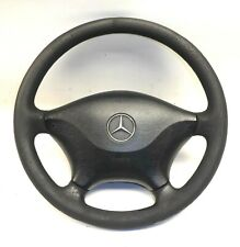 Mercedes Benz Sprinter 906 313 CDI Lenkrad