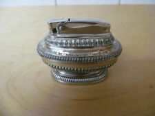 Ronson Silver Cigarette Lighters Supplies