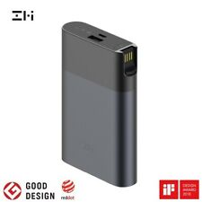 ZMI MF885 4G Wifi Router 10000 mAh Power Bank Wireless wifi repeater 3G4G router