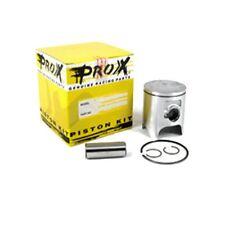 Kit piston Prox Aprilia RS125 AF1 RS 53.97mm