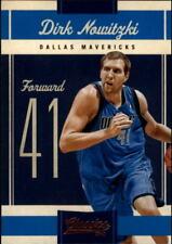 2010-11 Classics Basketball Card Pick