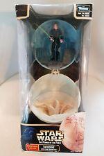 More details for star wars  potf - tatooine  with luke sky walker 1998