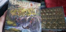 Battlelore first edition