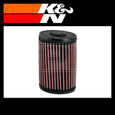 K&N Air Filter Motorcycle Air Filter for Honda CB400 VTEC 1998 - 2000 | HA-4098