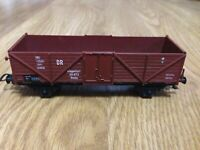 Piko HO gauge Open Wagon 1/87