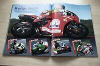 PS Sport Motorrad 1198) Ducati 955 mit 154PS besser als...?