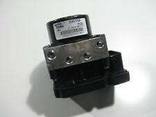 ABS-Pumpe Hydroaggregat Druckmodulator Moto Guzzi Norge 1200 8V GT, LP, 11-16