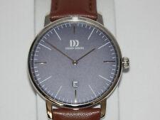Danish Design Herren-Armbanduhr 3314540